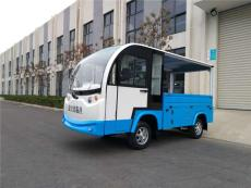 四川2噸電動搬運車廠家成都電動貨車品牌
