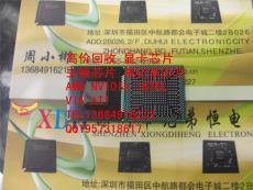 大量收售GPUN12P-ES-A1上海奉贤区