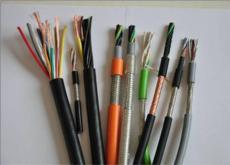 肇庆二手电缆线回收二手电缆线回收
