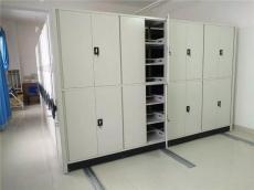 供應濟南檔案室密集架生產訂做廠家