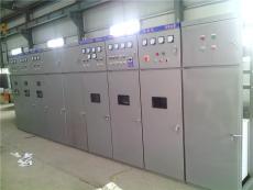 电机综合试验台-河南全新厂家定制