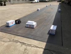 臺州臨海維修地磅 臨海地磅維修 80噸地磅