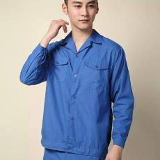 松山湖哪里可以定订做厂服工衣工作服职业装