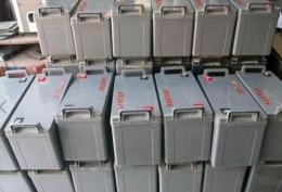仙游鎢鋼廢料回收仙游舊電纜回收廠家