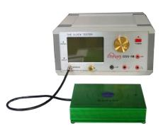 晶體鐘表測試儀GDS-5B