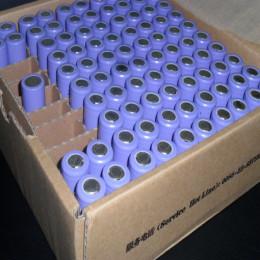 泰州18650锂电池回收公司长期收购热线