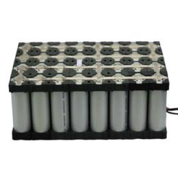 无锡18650锂电池回收公司 清库存现款回收