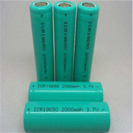 扬州18650电池回收公司以质定价格