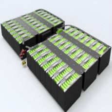 张家港18650电池回收公司现金回收各类锂电