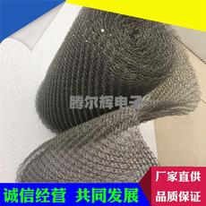 汽液過濾網 PP破沫網 不銹鋼填料網 304濾網