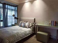 廣州投資公寓有哪些呢升值空間大帶返祖