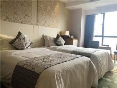 广州人可以投资这个投资性质稳定收入的公寓