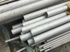耐高温钢管-耐高温钢管交货速度快