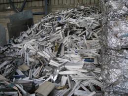 广州铜电缆线回收多少钱一吨