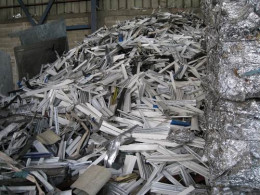 荔湾报废电缆回收多少钱一斤