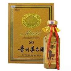 梅李镇回收茅台酒-常熟茅台酒回收价格