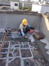 佛山市承接天面隔熱磚翻新更換工程