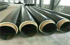預制發泡保溫管道管件生產廠家