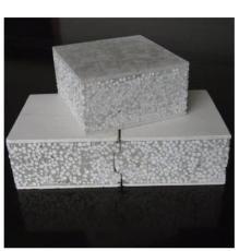 供应青海海北轻质隔墙板和西宁水泥泡沫隔墙
