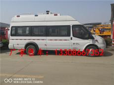 阳泉市重汽5吨四驱消防车