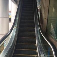 崇安电梯回收自动扶梯货梯回收拆除价格