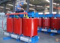崇安变压器回收价格崇安二手变压器回收公司