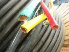 滨湖区哪里有废旧电缆线电力电缆回收价格