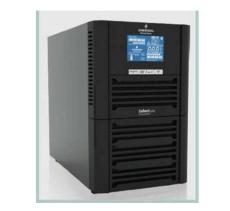 艾默生UPS電源ITA系列UHA1R-0030L外接電池