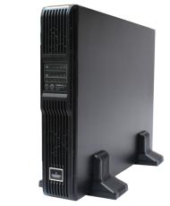 艾默生UPS電源UHA1R-0050詳細參數及報價