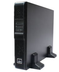 艾默生UPS電源UHA1R-0050L長延時機型ITA