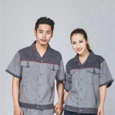 東莞職業裝定制訂做哪家好-永豐祥服飾