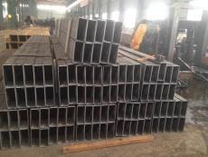 60-220门窗用非标方矩管-价格-定做-厂家