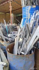 宝安废不锈钢回收 不锈钢边料收购 上门报价