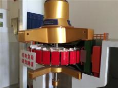 水電站模型  水輪發電機模型