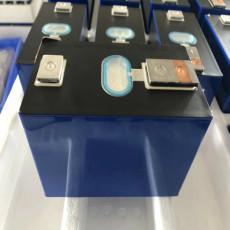 昆山18650电池回收公司测试品锂电池回收