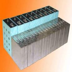 苏州磷酸铁锂动力18650电池组回收公司