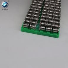 厂家直销高分子链条导轨A抗静电链条导向件A