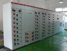 南京廢舊變壓器回收變壓器回收服務