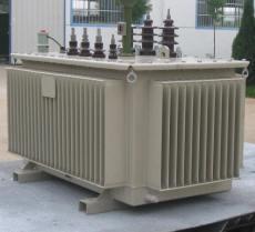 寧波變壓器回收專業回收變壓器