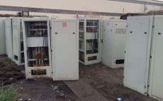 衢州廢舊變壓器回收專業回收變壓器