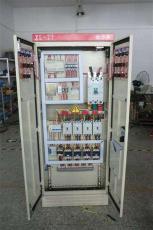 鎮江變壓器回收專業回收變壓器