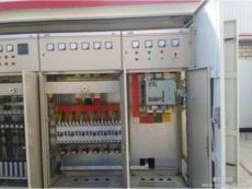 鎮江變壓器回收價格專業回收變壓器