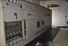 蘇州變壓器回收高價回收變壓器