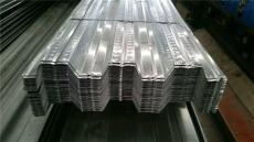 樓承板鋼筋桁架樓承板加工廠家 桁架樓承板