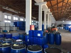 邁頌T11耐高溫硅油常用作高級潤滑油
