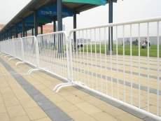 深圳鋼結構鋅鋼護欄哪里有深圳直銷陽臺護欄