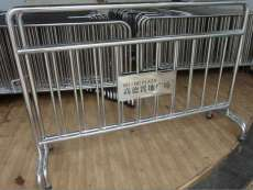 深圳隔離鋅鋼圍欄廠家批發定做鋁藝護欄價格