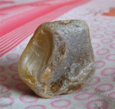哪里可以尽快卖出红玛瑙原石
