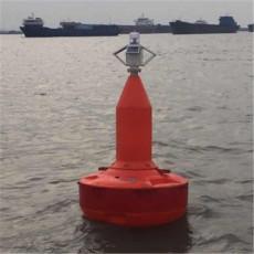 河道指示标内河警示浮标制造厂家
