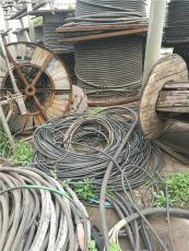 成盤電纜回收廠家 鋁導線回收電話